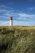 2015-0001 Lighthouse on Sylt