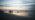 2015-0237 Sylt Sunset