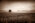 2017-2422 Schrammsteine in the fog