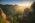 2017-3083 Bastei Wetterkiefer Sunrise