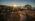 2017-5266 Punta Falconera Cliff Sunrise