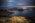 Cap de Creus - Sunrise at the end of Spain