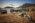 2017-5851 Cadaqués - Cala de Portlligat Sunrise Hook Extreme Edition