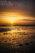 2015-9510 Golden tidewater sunrise Sylt
