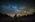 2017-DSC5449 Milky Way Shining