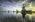 2018-5179 Zaanse Schaans - Floating Windmills