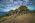 2017-6183 Costa Brava - The Untouchables
