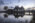 2018-5114 Zaanse Schaans Reflections