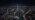 2018-6819 Paris - A Million Lights