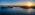 2019-0234 Rovinj Panorama
