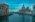 2019-2825 Venice - Ponte dell'Accademia