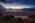 2019-4637 Sylt - Darkness at the Cliffs
