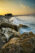 2016-9355 - Sunrise on the Rocks