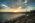 2016-0395 - Salou sunset