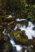 2020-5794 Madeira - Chasing Waterfalls